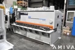 LVD MVCS 3100 x 13 mm