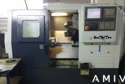 SPINNER TC400-52MC