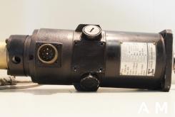 TRUMPF Dc motor