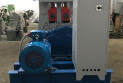 Листоправильная машина Mc Kay 20х2200