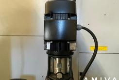 SPINNER TC 800 100
