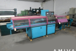 Kaltenbach KKS 401 full automatic CNC