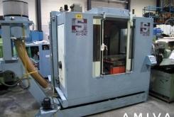 SCHAUBLIN 43 CNC UGV X:720 - Y:520 - Z:420 mm